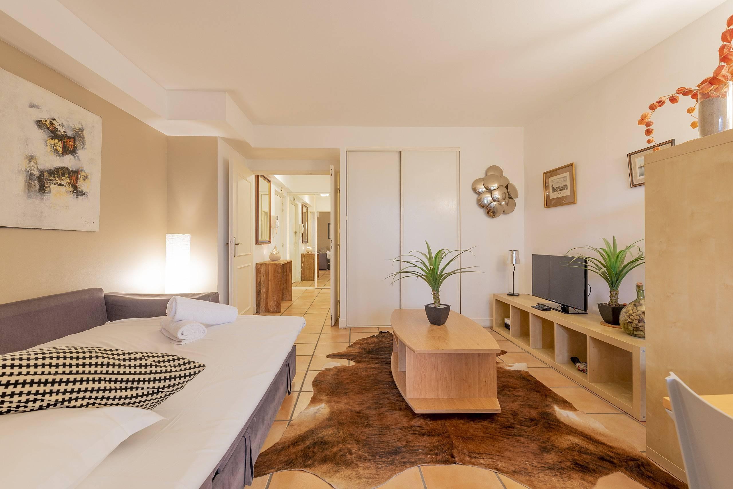rauchgeruch aus wohnung entfernen rauchgeruch entfernen die besten 8 tipps auf einen blick so. Black Bedroom Furniture Sets. Home Design Ideas