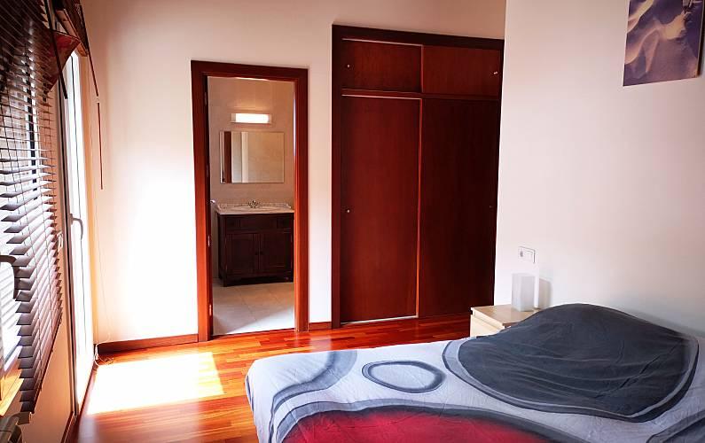 Apartamento Quarto Ordino Apartamento - Quarto