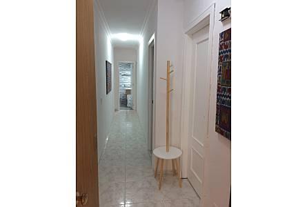 2 Bedroom 2 Bathroom Ensuite Apartments To Rent In Los Cristianos Tenerife