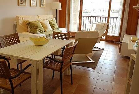 b865d5496823c Alquiler apartamentos vacacionales en Valderrobres - Teruel y casas ...