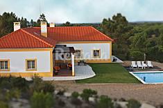Villa del Lago-Comporta private resort 8/10  Setúbal