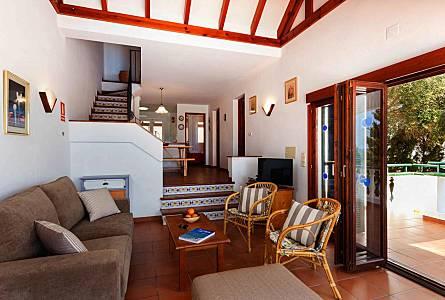 affitti case vacanze son bou - alaior. appartamenti, case vacanze