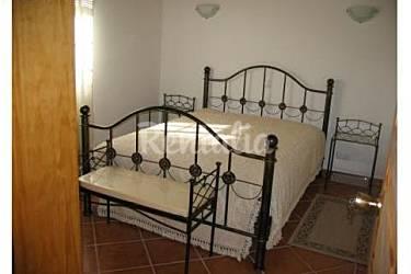 House Bedroom São Miguel Island Ponta Delgada Countryside villa