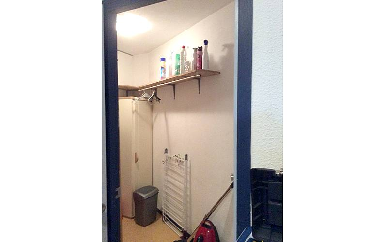 Studio Landes Capbreton Apartment -