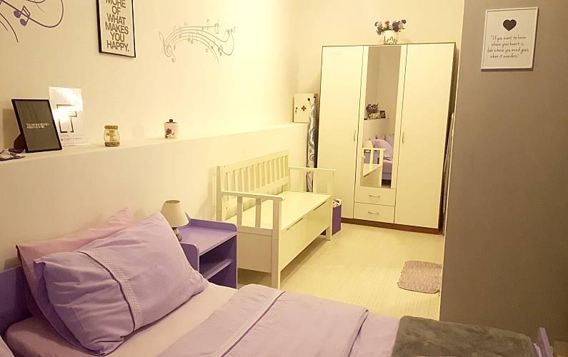 Bonito Dubrovnik-Neretva Dubrovnik/Ragusa Apartamento -