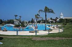 Appartamento con 4 stanze a 300 m dal mare Cadice