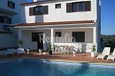Vivenda Antonio Reis - 4 bedrooms - Pool Algarve-Faro
