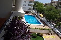 Beautiful new 3 bed apartment at Carihuela beach Málaga
