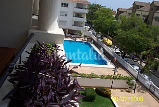 Precioso piso nuevo 3 hab. junto playa Carihuela Málaga