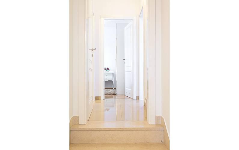 Spacious Split-Dalmatia Supetar House -