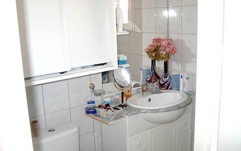 Bonita Aude Leucate casa -