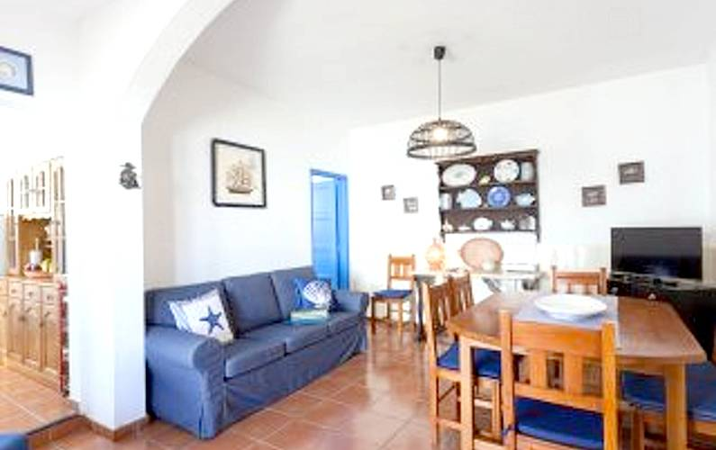 Casa Algarve-Faro Lagos casa -