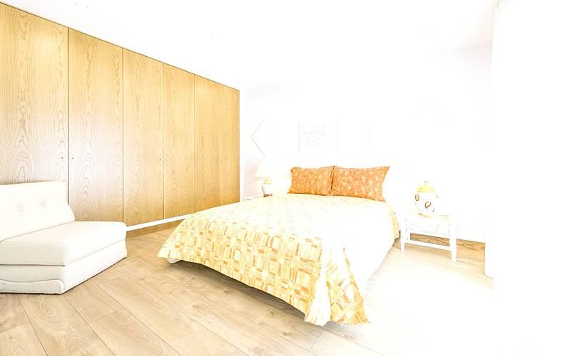 Apartamento Algarve-Faro Olhão Apartamento -