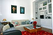 2 Bedrooms in central Madrid (Austrias), Madrid