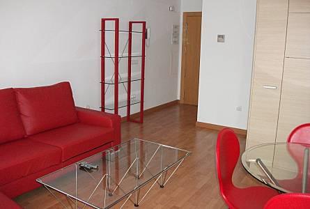 Alquiler Apartamentos Vacacionales En Castellon De La Plana Castello