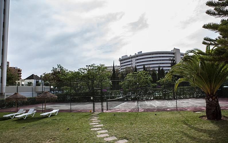 Apartamento Outros Algarve-Faro Loulé Apartamento - Outros