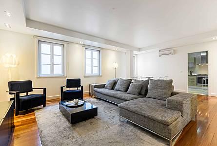 affitti case vacanze encarnação - lisbona. appartamenti, case vacanze