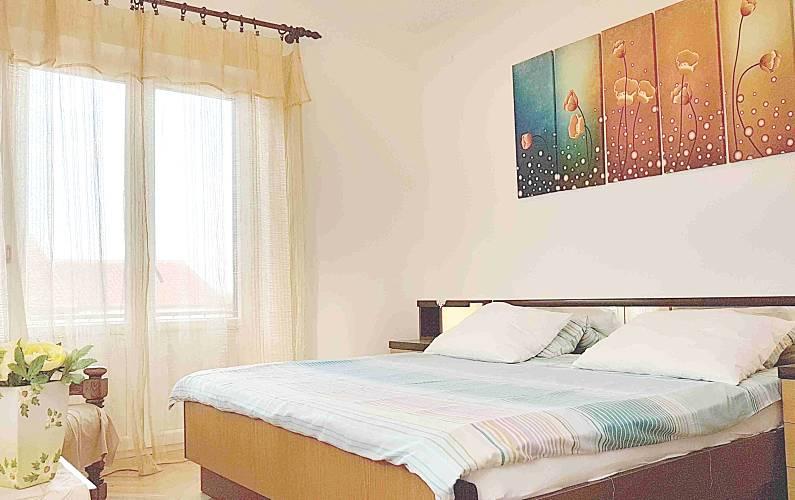 Bonito Split-Dalmacia Supetar Apartamento -