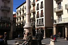 Duplex nuevo Teruel