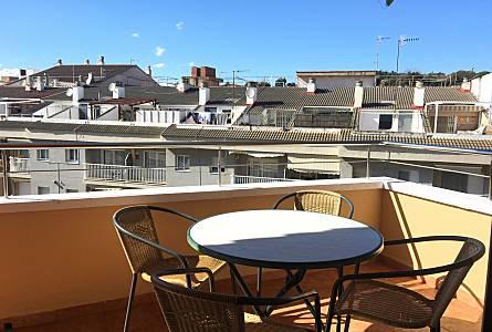 Alquiler apartamentos vacacionales en blanes girona gerona y casas rurales p gina 3 - Casas de alquiler en blanes ...