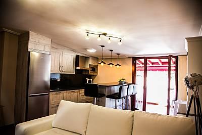 Casa en alquiler en Ribadavia Ourense/Orense