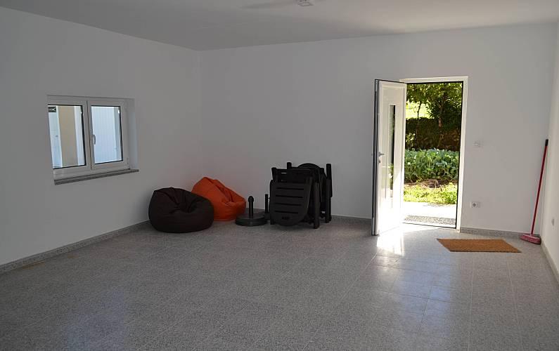 Bonita Outros Viana do Castelo Paredes de Coura Villa rural - Outros