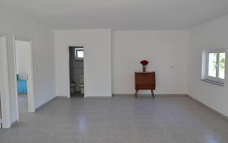 Bonita Interior da casa Viana do Castelo Paredes de Coura Villa rural - Interior da casa