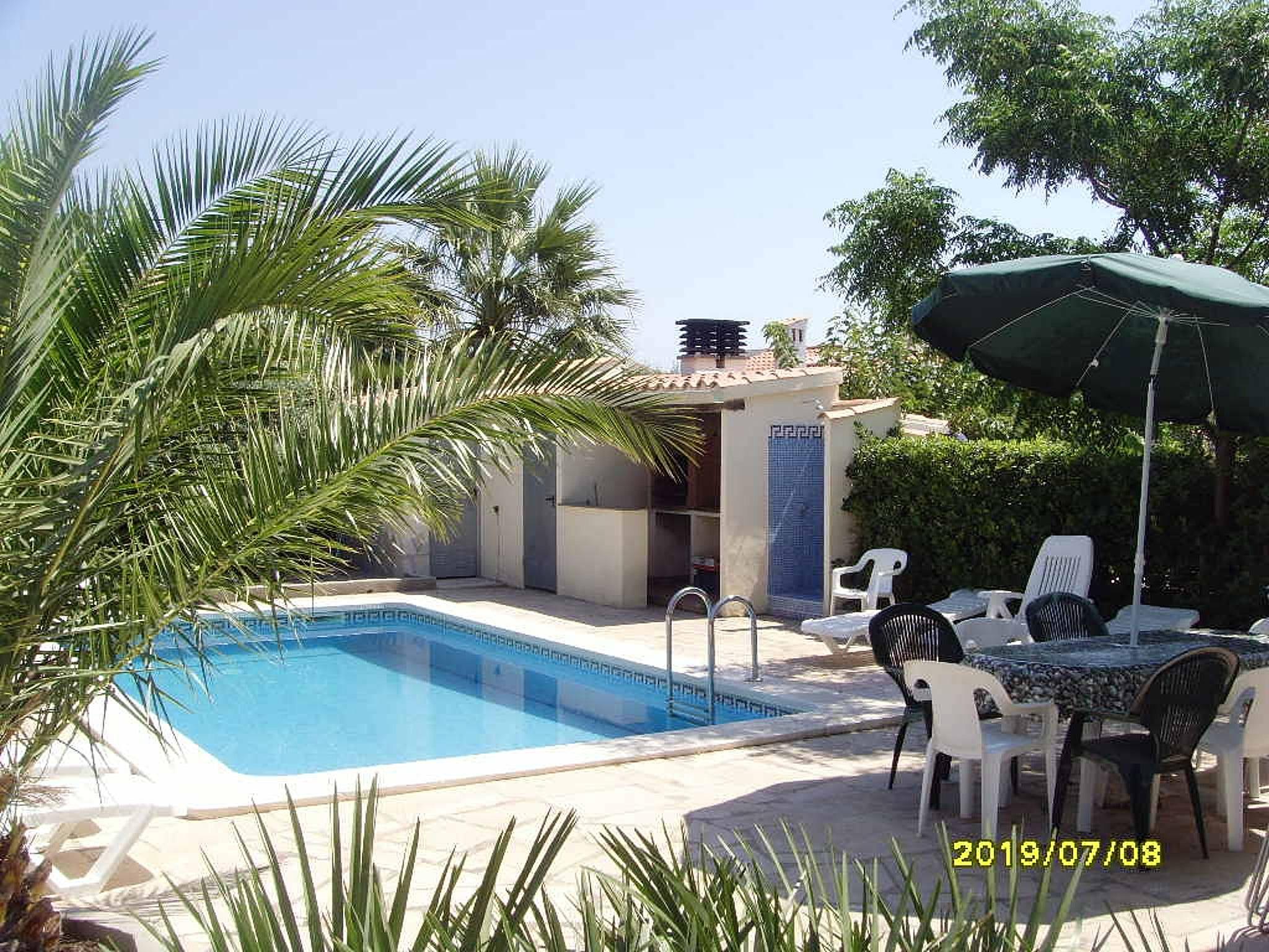 Alquiler apartamentos vacacionales en s jorge de alfama l 39 ametlla de mar y casas rurales - Casa rural ametlla de mar ...
