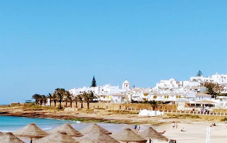 Apartment Outdoors Algarve-Faro Lagos House - Outdoors