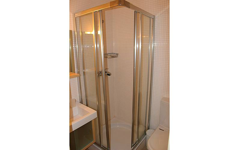 Apartment Bathroom Algarve-Faro Lagos House - Bathroom