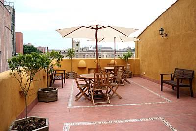 Apartamento en alquiler en Barcelona cerca playa Barcelona