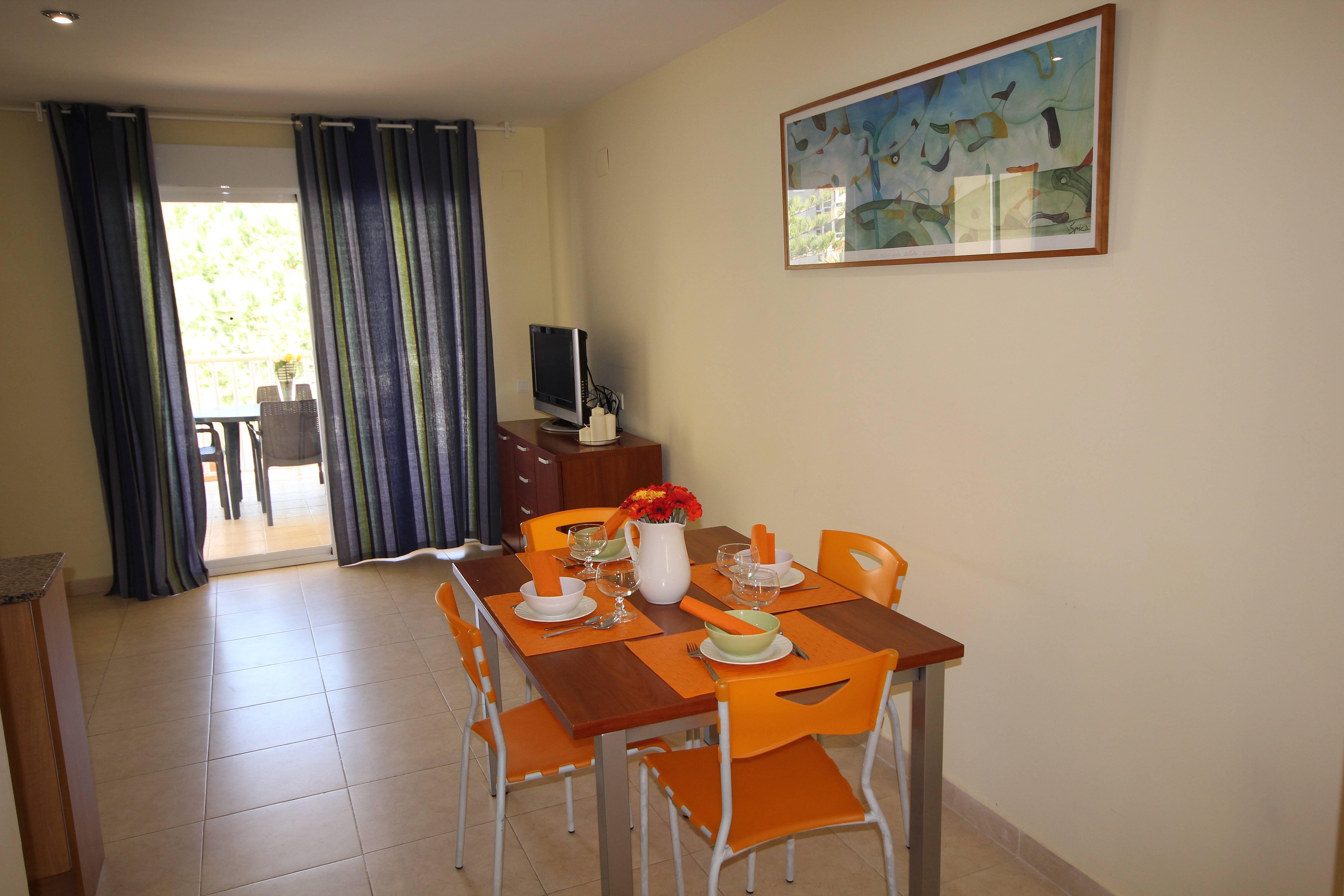 Alquiler Vacaciones Apartamentos Y Casas Rurales En Castellon