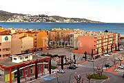 Apartment 4/6  close to the beach  Girona