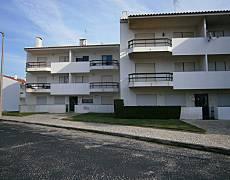 Apartamento em Urb. Baleal Sol Village I Leiria