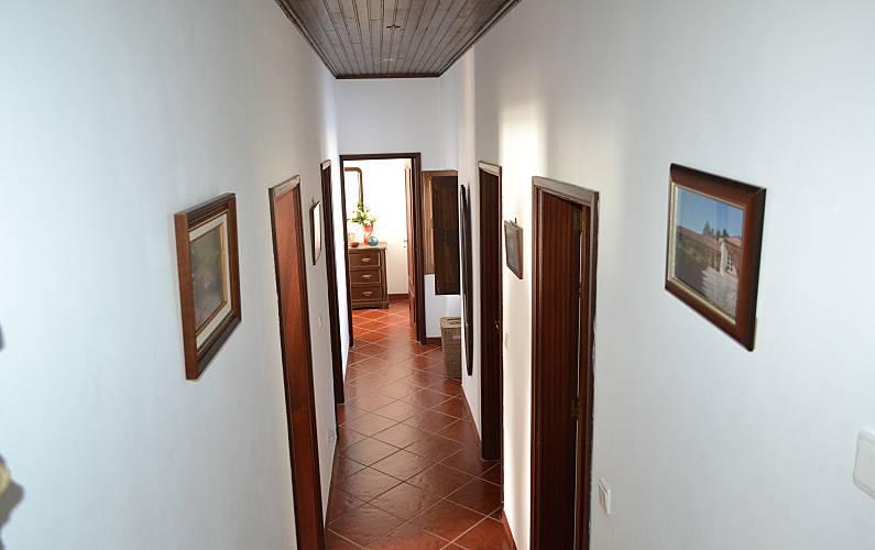 Casa Viana do Castelo Paredes de Coura Casa rural -