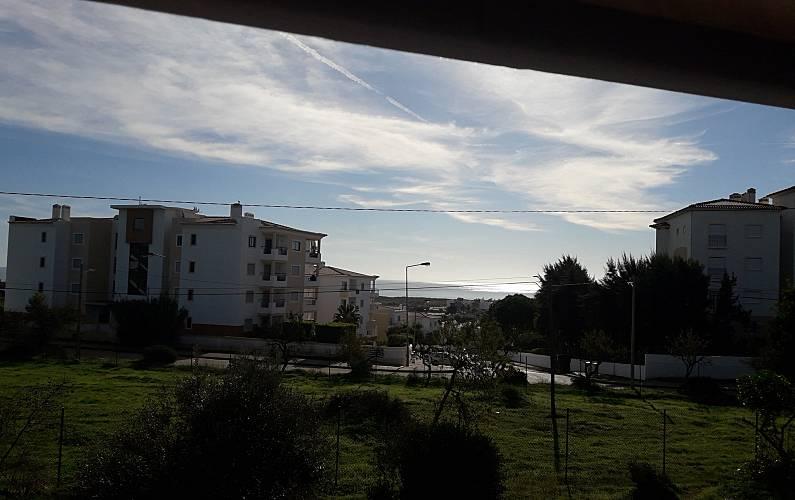 Nice Algarve-Faro Lagos Apartment -