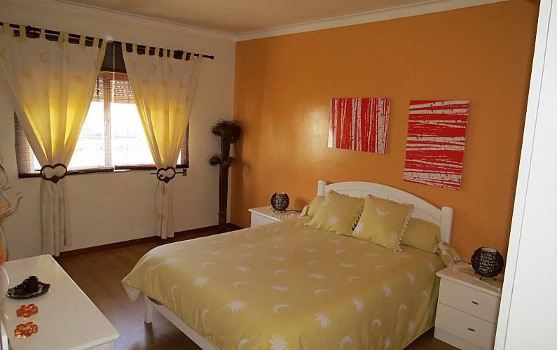 2 Quarto Viana do Castelo Viana do Castelo Apartamento - Quarto