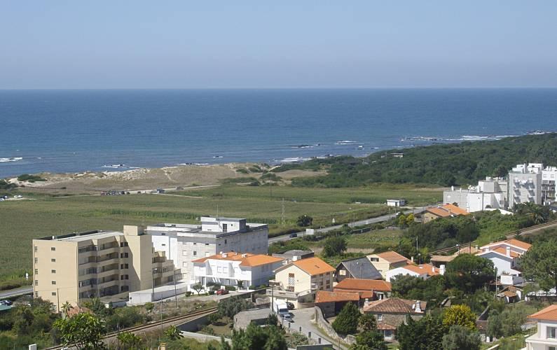 2 Arredores Viana do Castelo Viana do Castelo Apartamento - Arredores