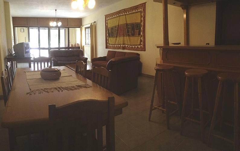 Cerca Sala de Jantar Leiria Alcobaça casa - Sala de Jantar