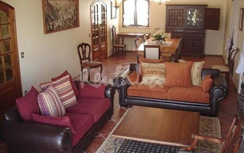 Cerca Sala Leiria Alcobaça casa - Sala