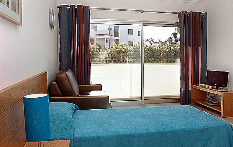 10 Other Algarve-Faro Albufeira Apartment - Other