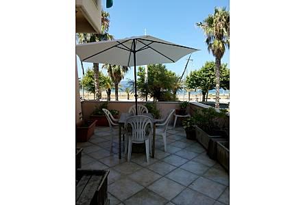 affitti case vacanze alghero - sassari. appartamenti, case vacanze