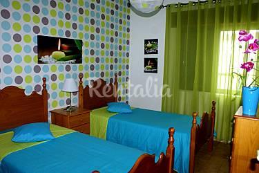 Villa Habitación Algarve-Faro Albufeira villa
