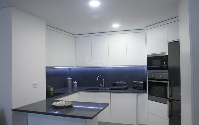 Apartamento Algarve-Faro Loulé Apartamento -