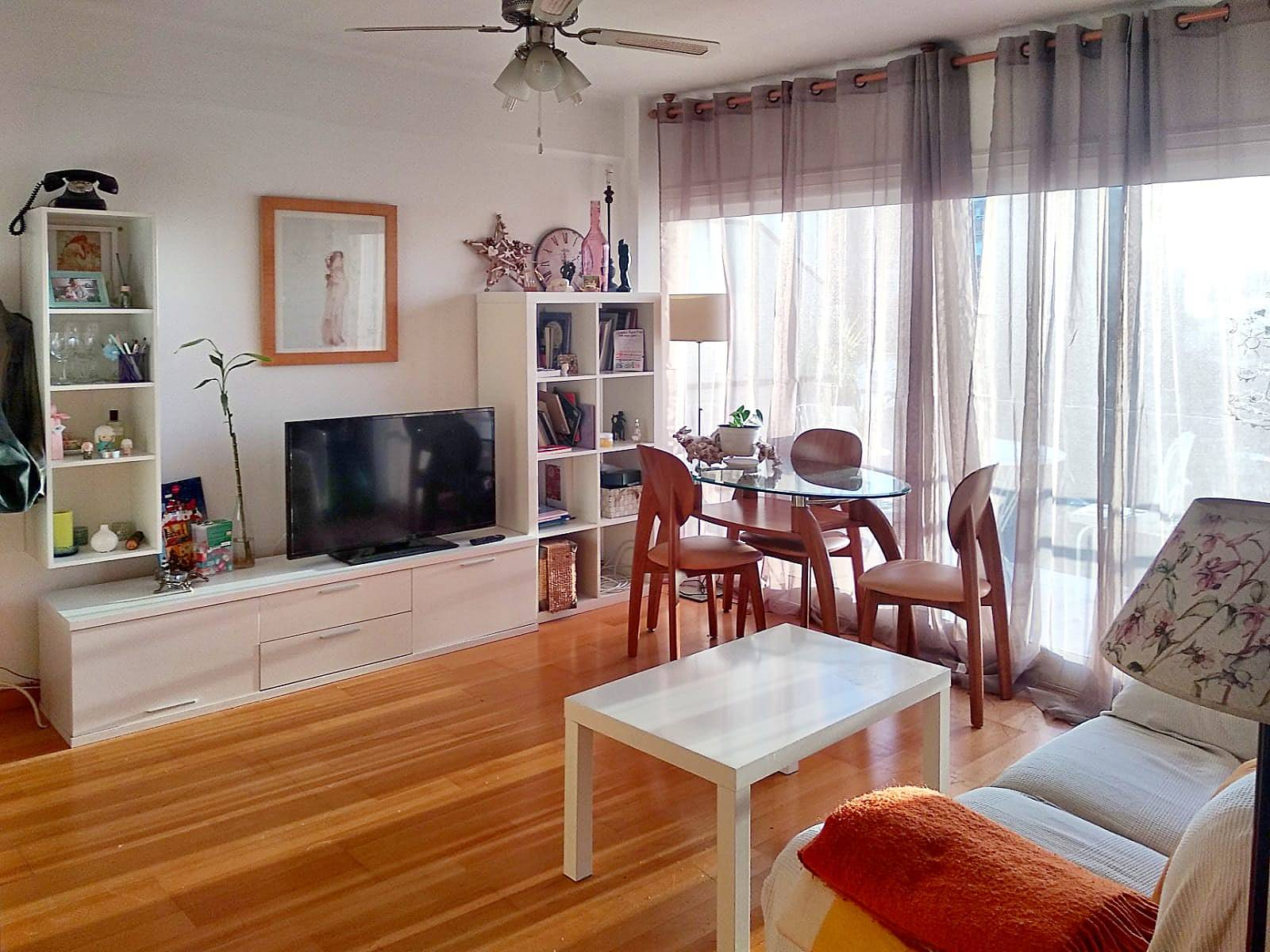 Alquiler apartamentos vacacionales en cabrera de mar barcelona y casas rurales - Alquiler casas rurales barcelona ...