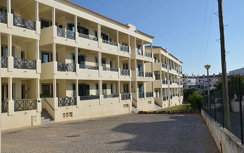 Apartamento Outros Algarve-Faro Albufeira Apartamento - Outros