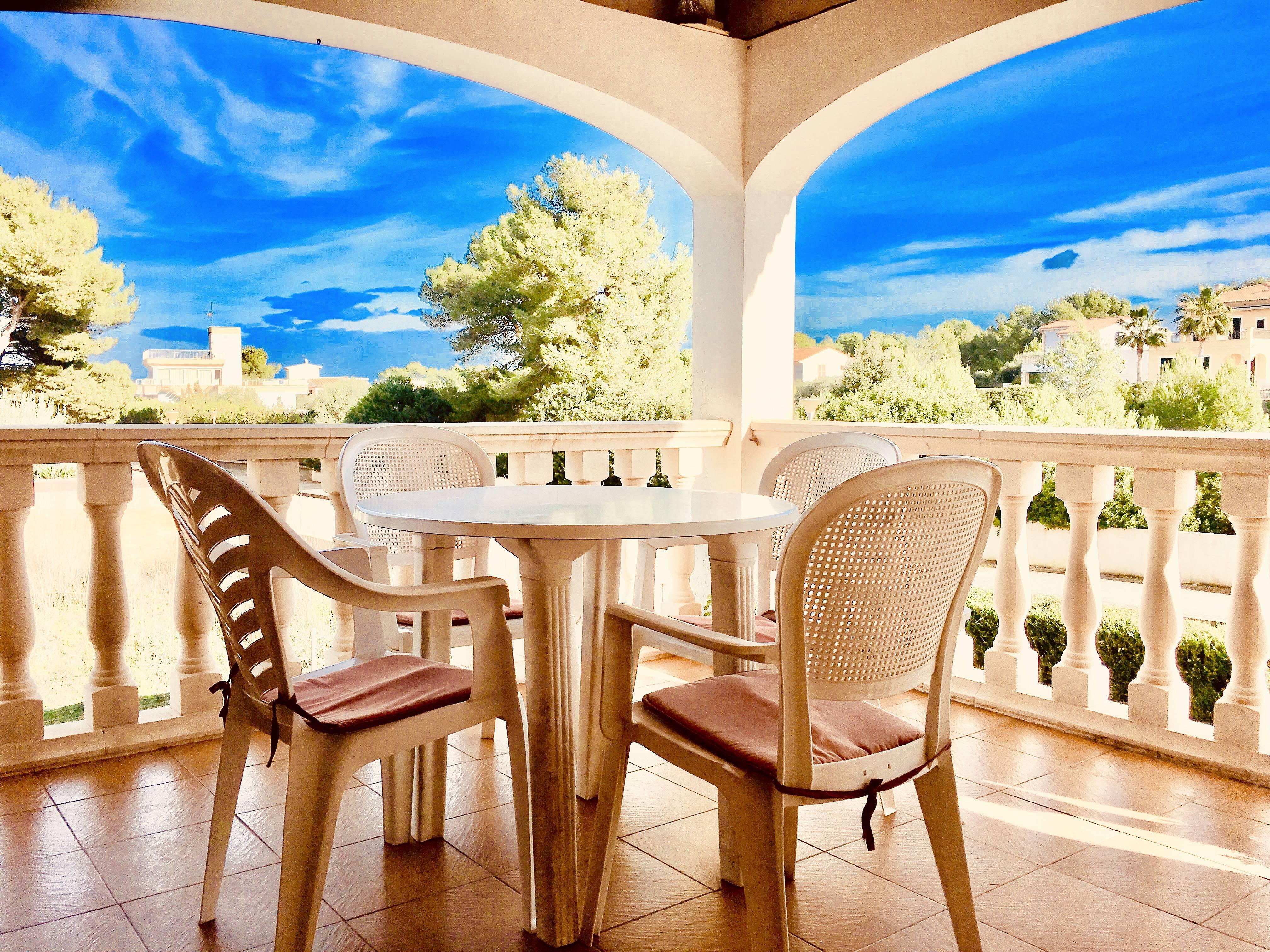 64b2a4d67bb38 Alquiler apartamentos vacacionales en Son Serra de Marina - Santa Margalida  y casas rurales