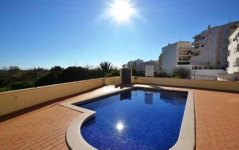 Unique Algarve-Faro Silves Apartment -