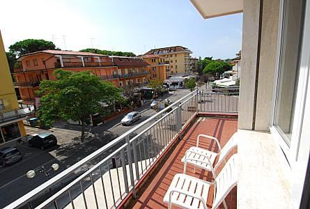 Appartamenti Vacanze Eraclea Appartamenti In Affitto Venezia