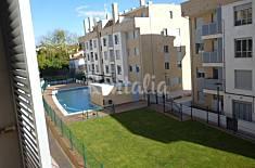 Appartement en location à 3 km de la plage Asturies